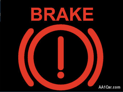 brake_warning_light_icon
