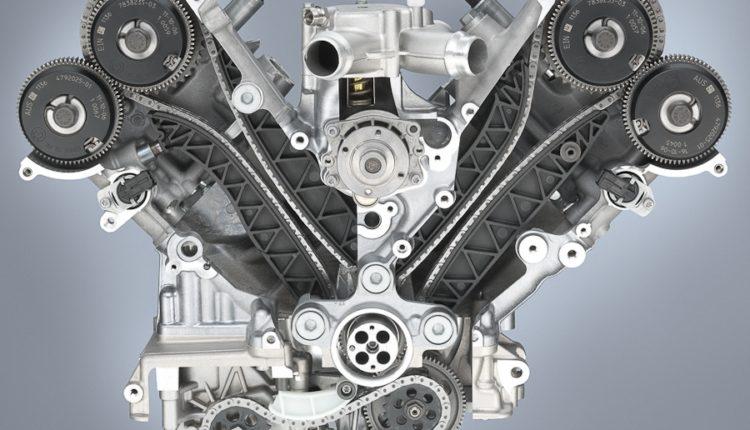 fotografia-corte-distribucion-motor-BMW-bi-VANOS