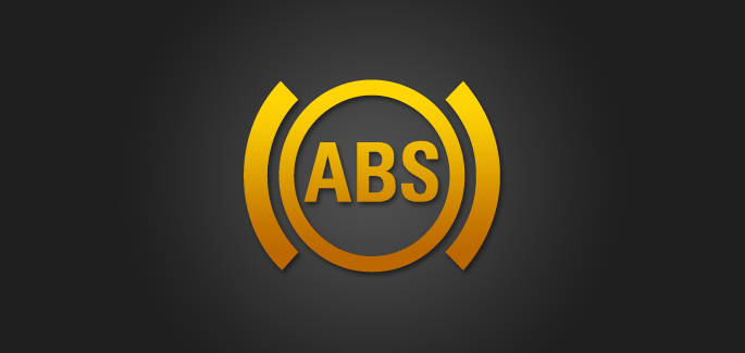 i_abs_full