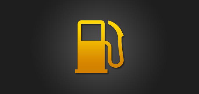 i_combustible_muy_bajo_full