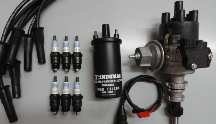 distribuidor-electronico-ford-falcon-f100-conjunto-completo-D_NQ_NP_592011-MLA20469344195_102015-F